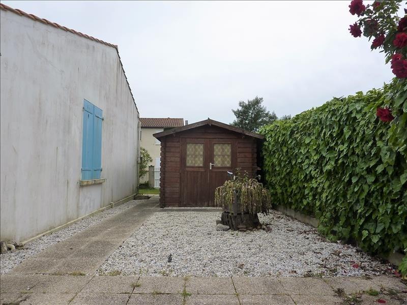 Vente maison / villa Dolus d'oleron 230800€ - Photo 14
