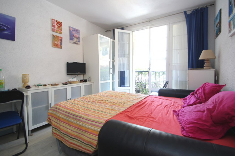 Vente appartement Argeles sur mer 54 000€ - Photo 4