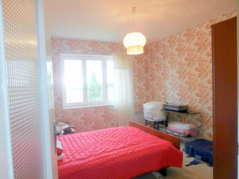 Vente maison / villa Roche en regnier 107000€ - Photo 12