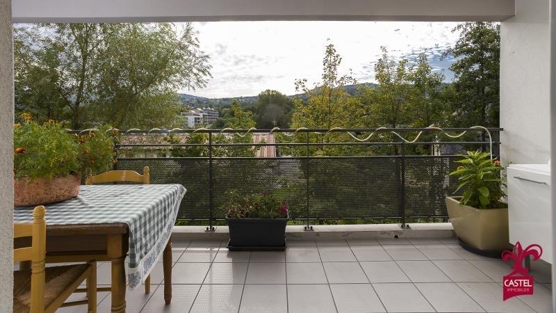 Vente appartement Cognin 220000€ - Photo 6