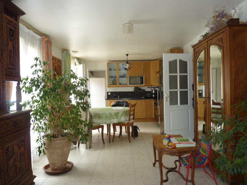 Vente maison / villa Ballancourt sur essonne 377000€ - Photo 2