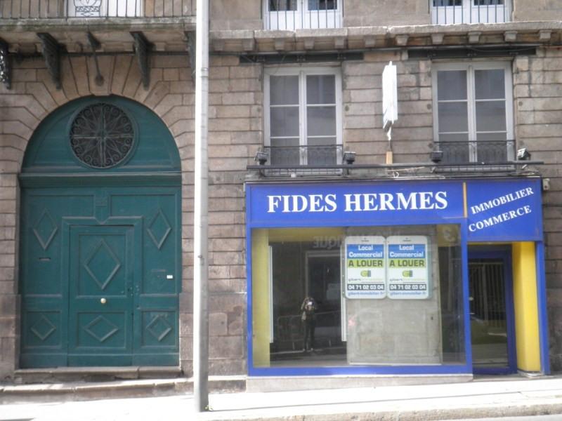 Rental office Le puy en velay 300€ HC - Picture 4