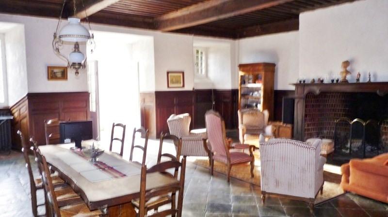Immobile residenziali di prestigio casa Tarbes 579000€ - Fotografia 4