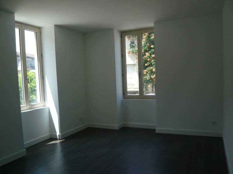 Rental apartment Montalieu vercieu 850€ CC - Picture 5