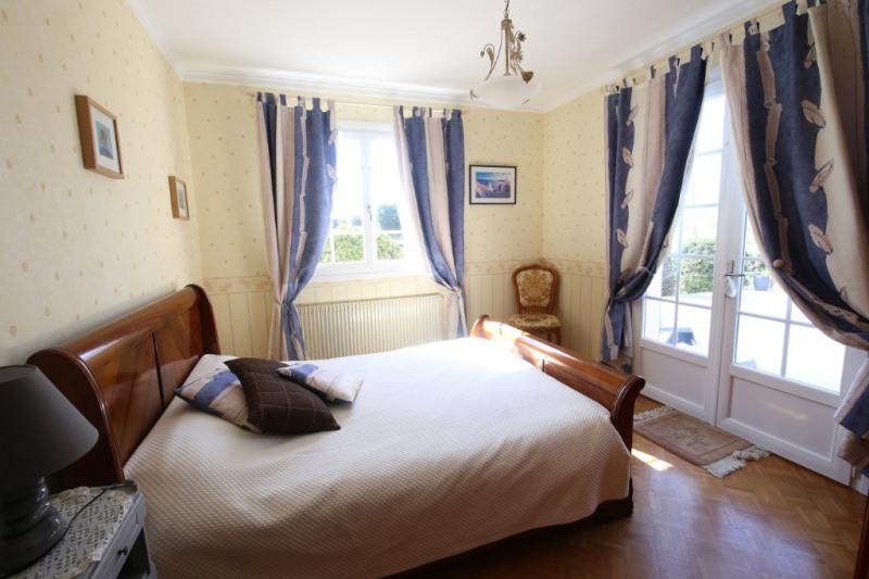 Vente maison / villa Givrand 433000€ - Photo 8