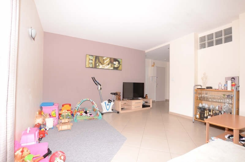 Vente appartement Bois d'arcy 199 500€ - Photo 3