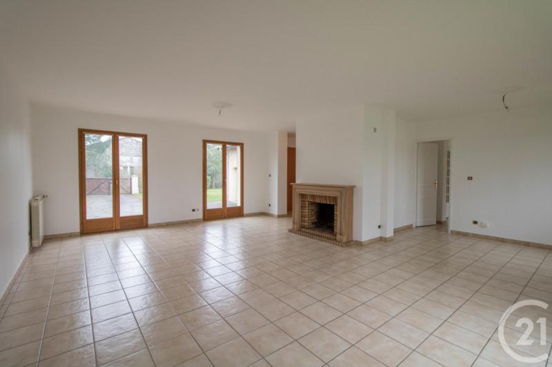 Rental house / villa Tournefeuille 1245€ CC - Picture 6