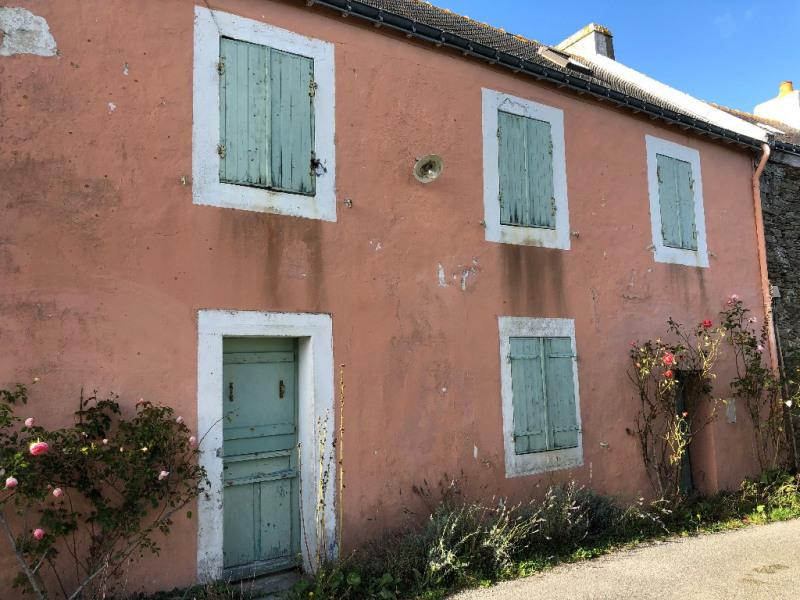 Vendita casa Locmaria 368450€ - Fotografia 18