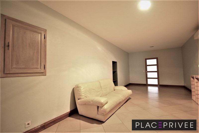 Sale house / villa Maizieres 285000€ - Picture 17