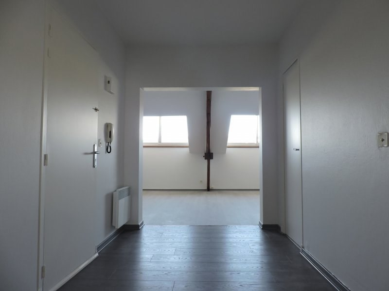 Location appartement Agen 550€ CC - Photo 3