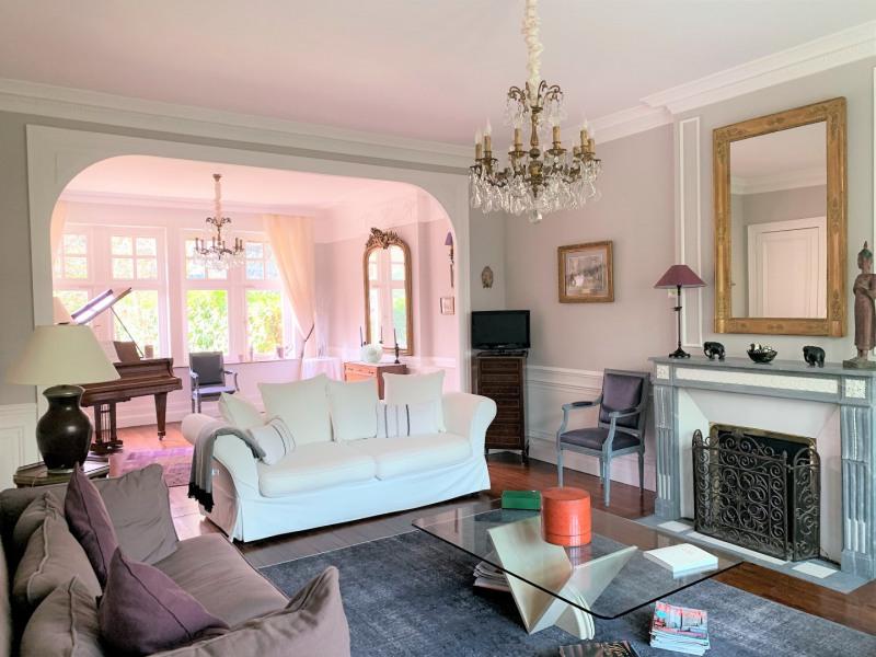 Sale house / villa Enghien-les-bains 1850000€ - Picture 4