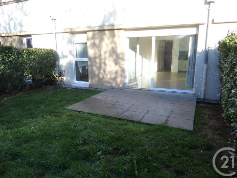 Location appartement Verson 565€ CC - Photo 9