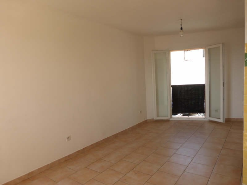 Rental house / villa Seillons source d'argens 776€ CC - Picture 3