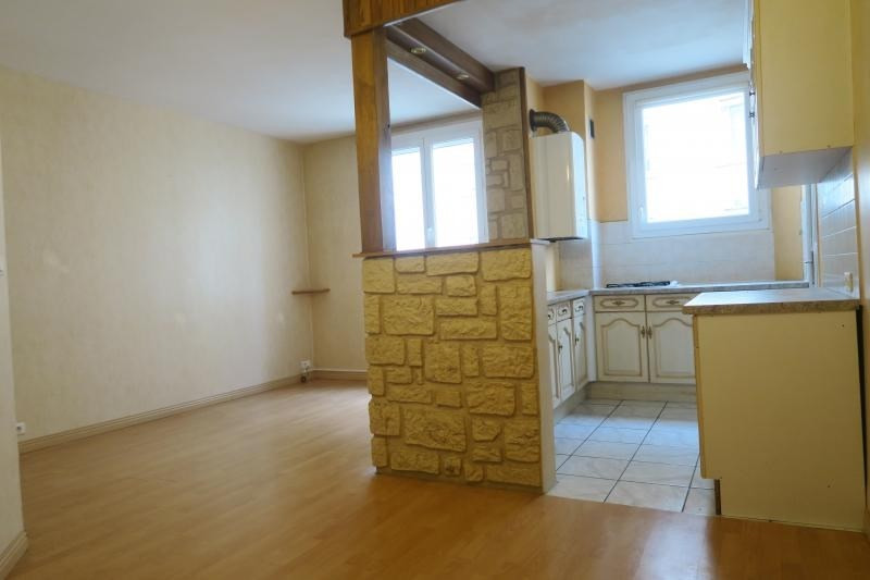 Vente appartement St etienne 57900€ - Photo 1