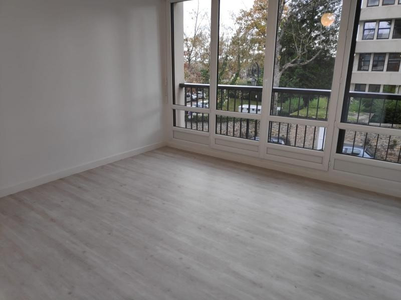 Rental apartment Chambourcy 1 240€ CC - Picture 4