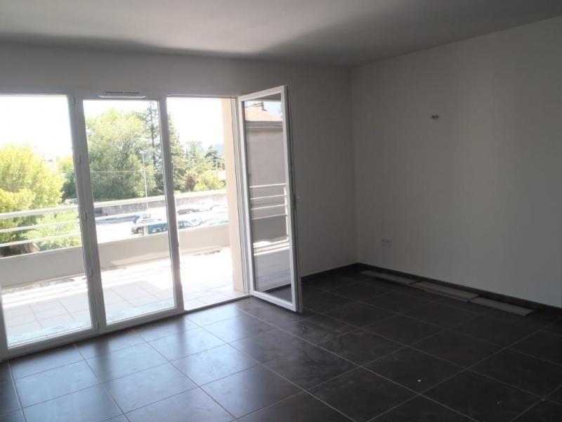 Rental apartment Montelimar 572€ CC - Picture 3