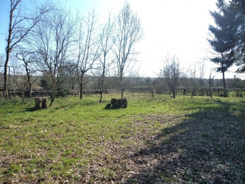 Vente terrain Lumbres 69 500€ - Photo 4