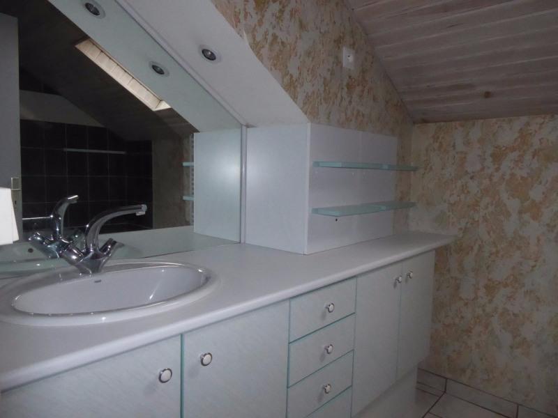 Location appartement Aubenas 558€ CC - Photo 7