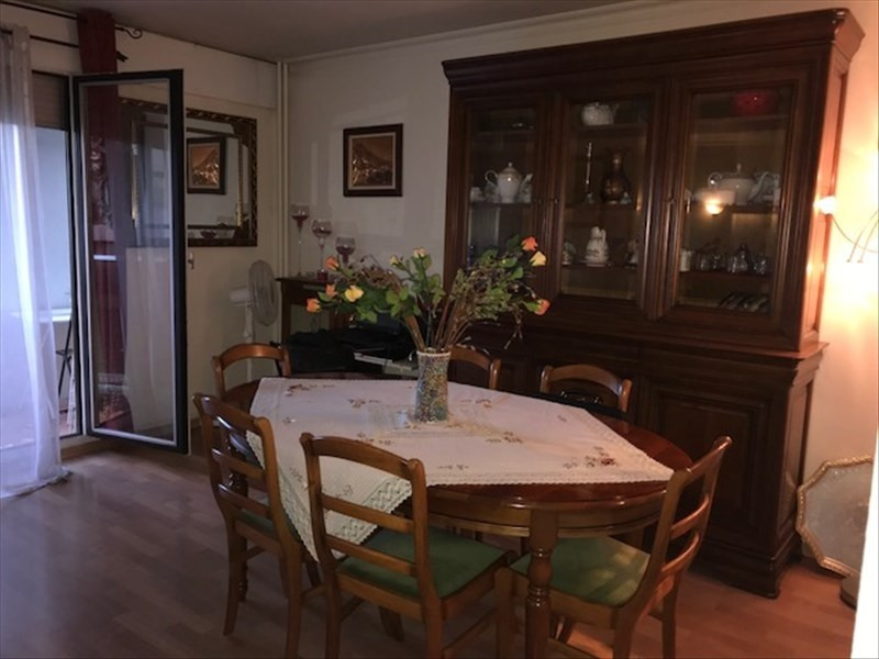 Vente appartement St leu la foret 199 000€ - Photo 8