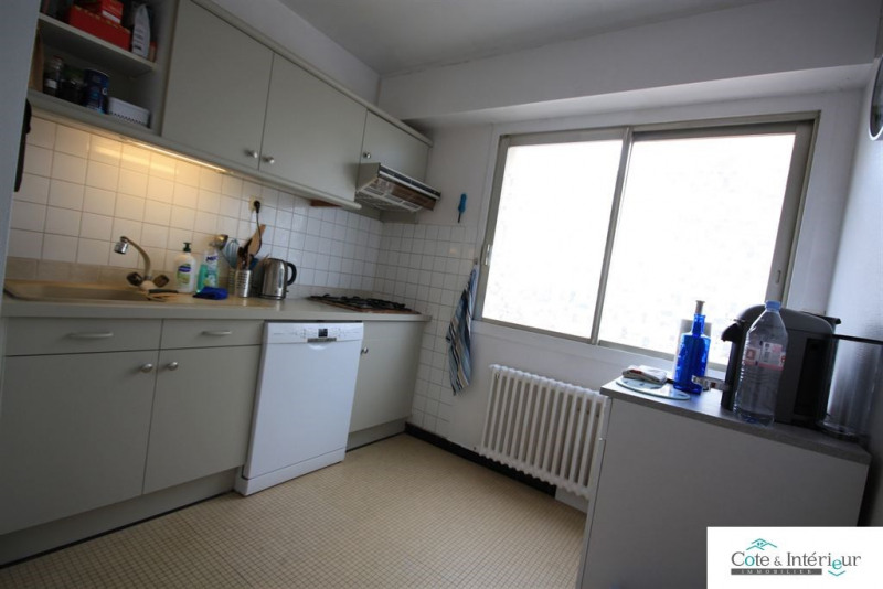 Vente appartement Les sables d olonne 199 000€ - Photo 5