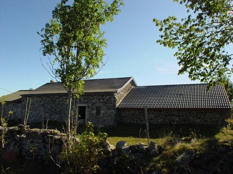 Vente maison / villa Mars 75600€ - Photo 3