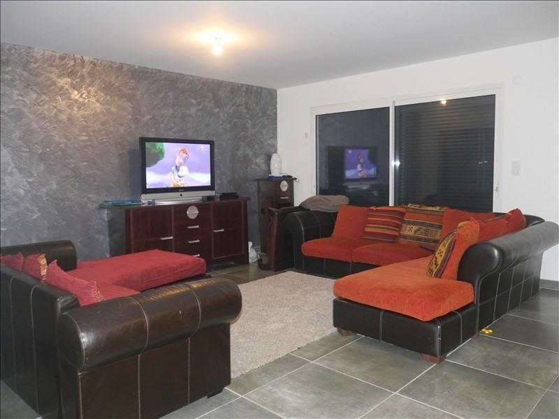 Sale house / villa Montauban 225000€ - Picture 1