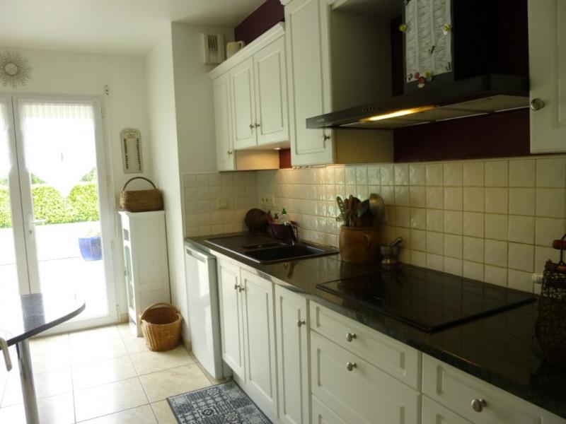Vente maison / villa Dol de bretagne 326350€ - Photo 2