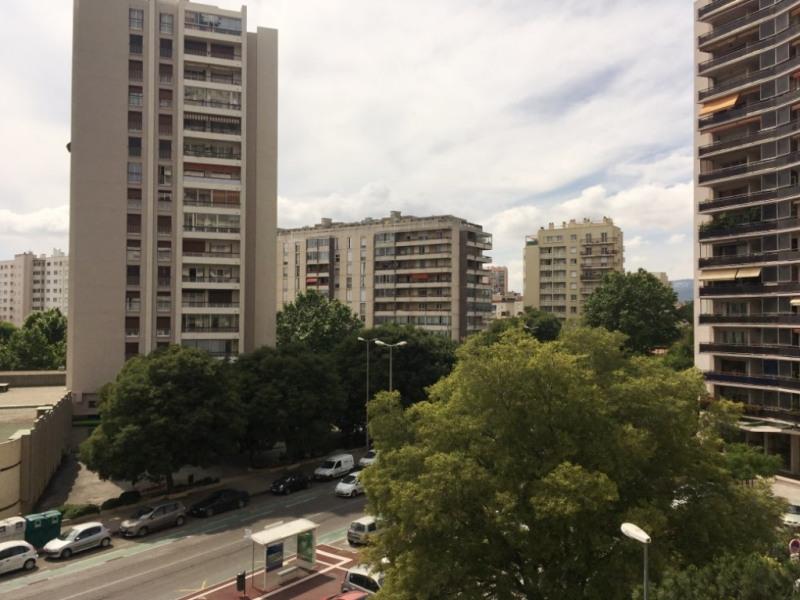 Verkauf wohnung Toulon 210000€ - Fotografie 14