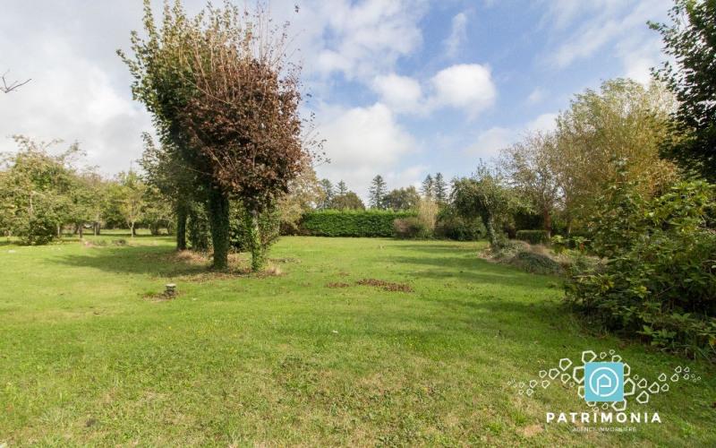Sale house / villa Clohars carnoet 271700€ - Picture 9