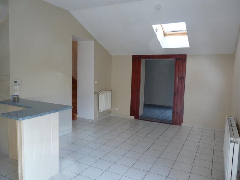 Venta  casa Roche-la-moliere 169000€ - Fotografía 4