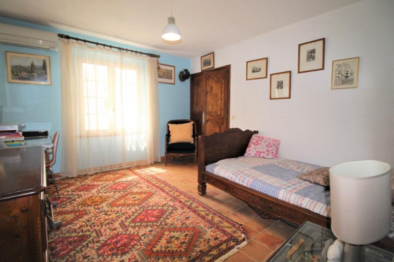 Deluxe sale house / villa Mouans sartoux 1834000€ - Picture 14