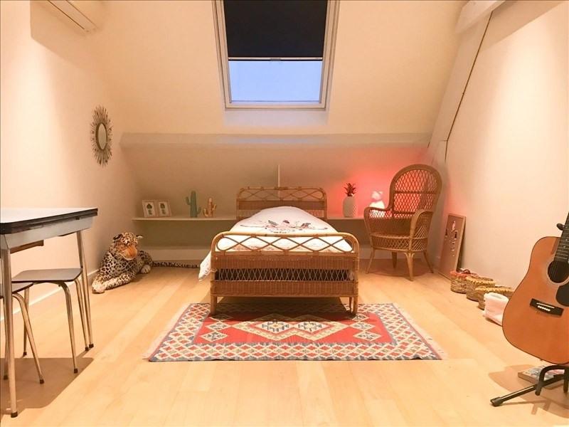 Sale house / villa Montfort l amaury 472500€ - Picture 8