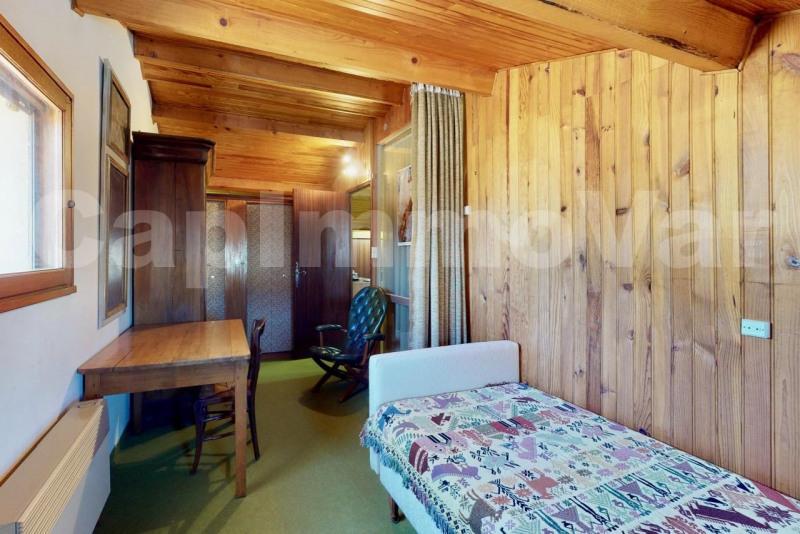 Vente maison / villa Le beausset 378000€ - Photo 10