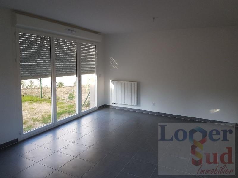 Sale apartment Montpellier 230500€ - Picture 6