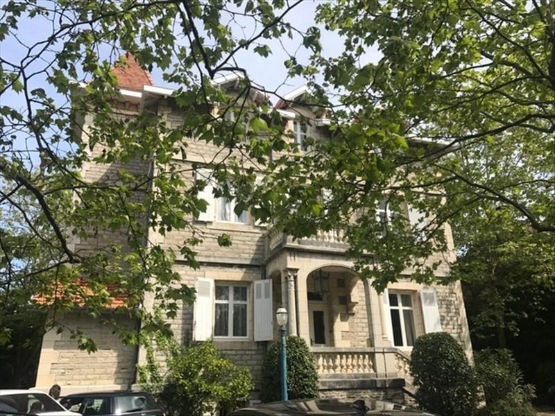 Deluxe sale house / villa Biarritz 8800000€ - Picture 1
