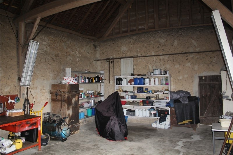 Verkoop  huis Maintenon 217300€ - Foto 10