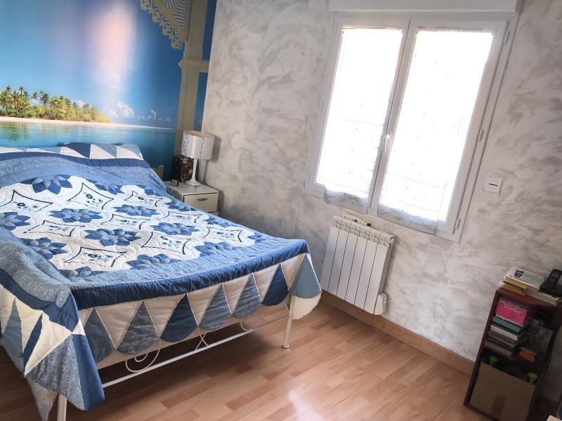 Vente maison / villa Blois 160000€ - Photo 5