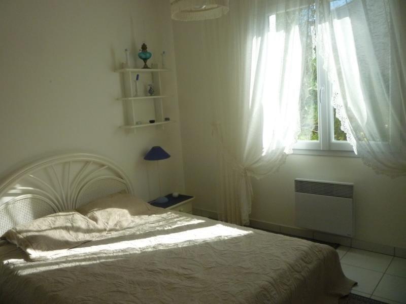 Vente de prestige maison / villa St georges d'oleron 567900€ - Photo 12