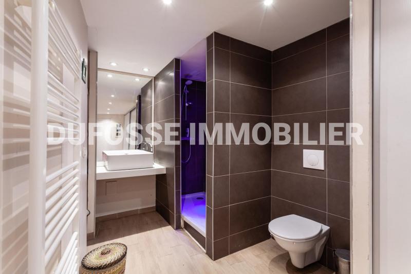 Vente maison / villa Chasselay 357000€ - Photo 10