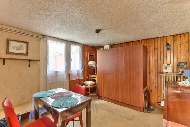 Revenda casa Colombes 499000€ - Fotografia 9