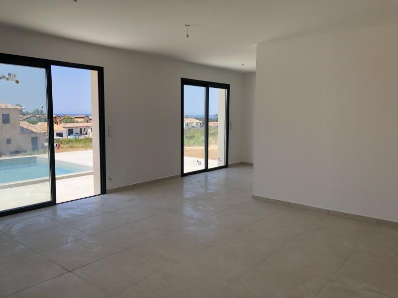 Vente de prestige maison / villa L'île-rousse 870000€ - Photo 5