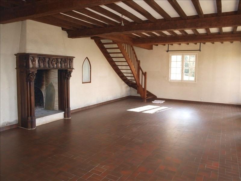 Vente maison / villa Potigny 275860€ - Photo 3