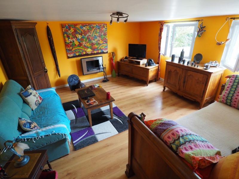 Vente appartement Melun 255000€ - Photo 5