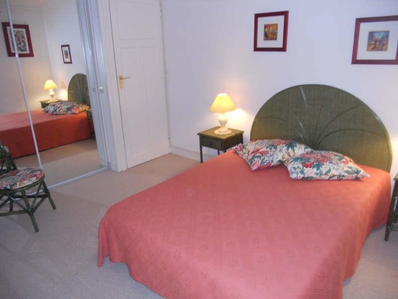 Vente maison / villa Royan 525000€ - Photo 9