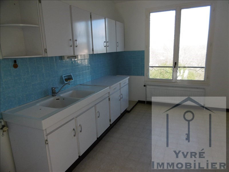 Sale house / villa Le mans 168000€ - Picture 5