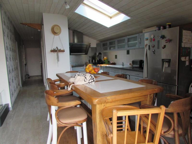 Vente appartement Vieux boucau les bains 269000€ - Photo 3