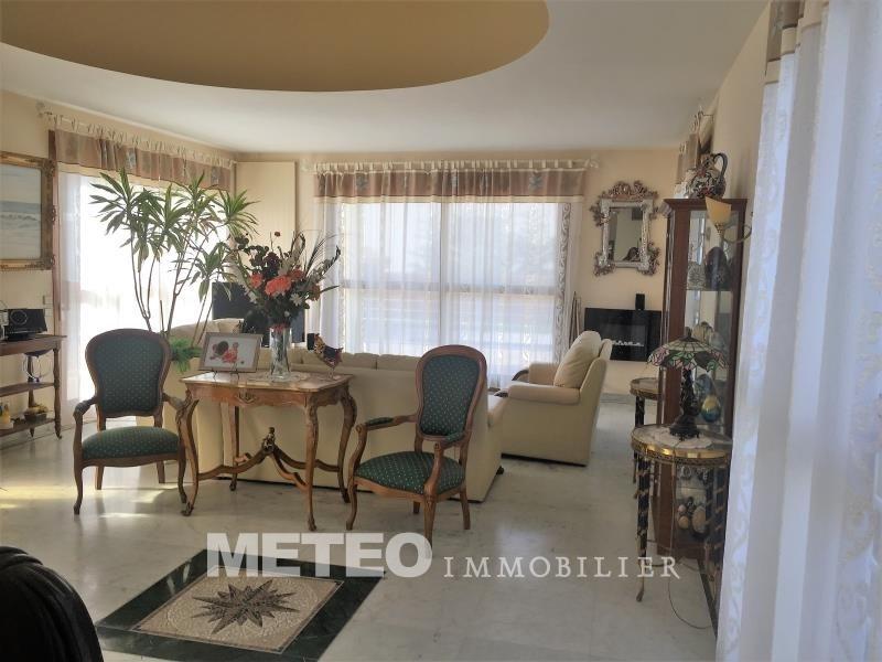 Vente de prestige maison / villa Les sables d'olonne 814200€ - Photo 2