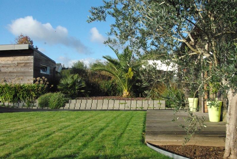 Vente maison / villa Quimper 397500€ - Photo 13