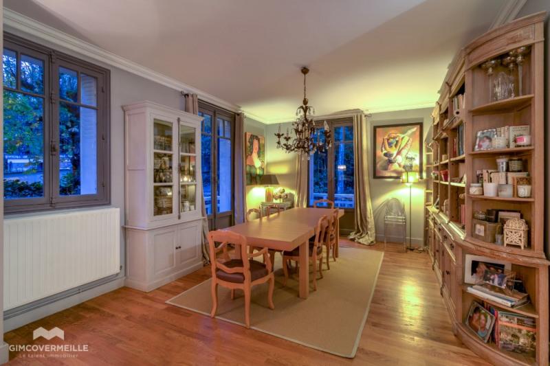 Deluxe sale house / villa Vaucresson 1895000€ - Picture 8