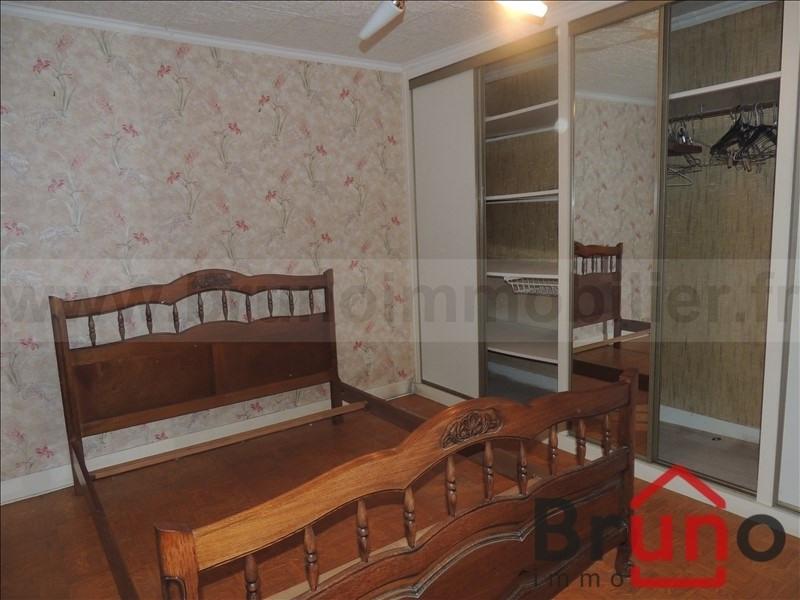 Verkoop  huis Lamotte buleux 127900€ - Foto 4